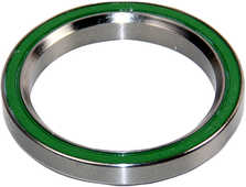 Lager Hope Tapered Headset Cartridge Bearing 1.5""